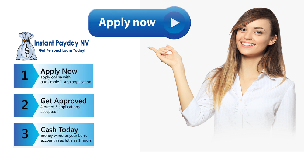 3 four weeks payday advance personal loans instant cash